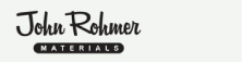ジョン・ローマー|アリゾナダブ